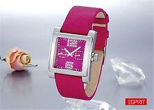 Teenager quadratische Armbanduhren für Damen