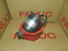 1pc Fanuc A290-0561-V533 Encoder