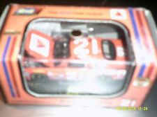Revell 1998 Citgo Ford Tarus 1/64 scale new in box