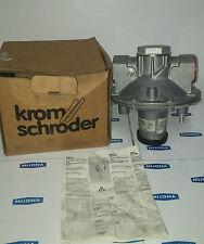 Krom Schröder GIK 40R02-5 Druckregler