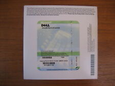 2003 Microsoft Office Professional, Outlook Business Contact Manager,Product Key