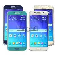 Samsung Galaxy S6 G920F 32GB 4G LTE Smartphone Entsperrt Ohne Simlock Sim-free