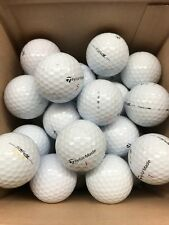 40 TaylorMade TP5x Balles de golf Balles de golf Grade B AFFAIRE!!!