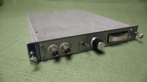 Canberra Model 6271 NIM Digitizer