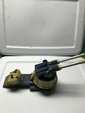Vintage Remco U.S.S. Navy Hawkeye Pom-Pom Gun
