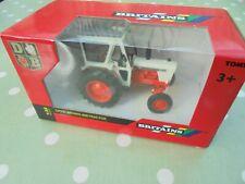 Britains Farm David Brown 996 Tractor 1:32 scale Model no 43091a1 rare