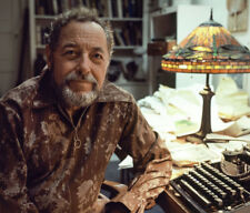 Tennessee Williams UNSIGNED photograph - L2077 - American playwright