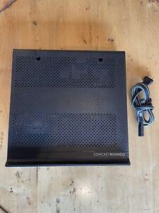 Cisco Comcast DPC3939B Business DOCSIS 3.0 Voice Gateway