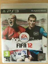 Videogiochi sony per Sony PlayStation 3 FIFA