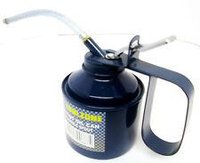3/4 pint bec flexible pompe à huile peut-Atelier / garage / quads / motos nouveau TZ au195