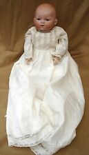 Antique Armand Marseille Baby Doll