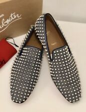 christian louboutin shoes for men ebay rh ebay com
