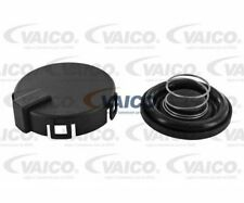 VAICO Valve, engine block breather Original VAICO Quality V20-1797