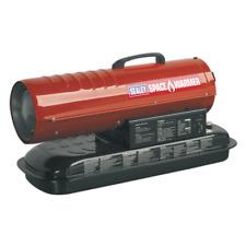 SIP 09285 Ruota Kit per riscaldamento a gas propano