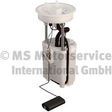 For Audi A3 TT 1.8L L4 Fuel Pump Assembly 702700000 Pierburg