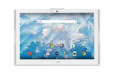 Acer Iconia One 10 B3-A40-K4Z1 10.1 Inch 2GB 16GB Tablet-White