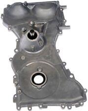 Engine Timing Cover Dorman 635-114 fits 01-11 Ford Ranger 2.3L-L4