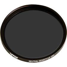 Tiffen 67mm Neutral Density 0.9 (ND-8) **AUTHORIZED TIFFEN USA DEALER**