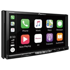 "PIONEER AVIC-Z810DAB-C 7""  Carplay Andorid Camer Van SatNav Bluetooth DAB Stereo"