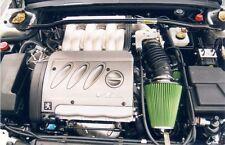 Kit admission directe Peugeot 406 2,9i V6 24V 96> 194cv