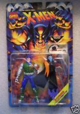 MARVEL X-MEN X-CUTIONER c/1995 Toy Biz MIP
