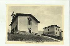 139244 leffe bergamo chiesa di san martino