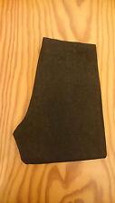 """Women's TopShop Stretch Jeans/Jeggings Size 8 W26"""" L31"""" Black Sparkle (BX1)"""