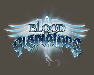 World of Warcraft WoW TCG Blood of Gladiators Set Rares/Epics CHOOSE YOUR CARDS!