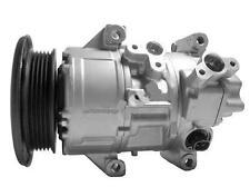 motorco Klimakompressor Toyota Avensis (T25) 2.0 D-4D / 5SE12C