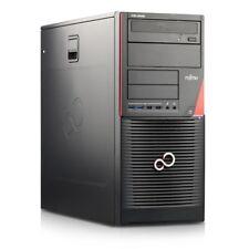 Celsius W530 Power (250 GB SSD, 1 TB HDD, Xeon E3-1271v3, 3.6 GHz, 32 GB, K4000)