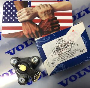 Volvo 850 850R V70 V70R S70 C70 Bosch 04272 Distributor Ignition Rotor 5 Cyl