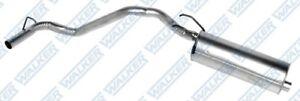 Muffler For 1995-2004 Toyota Tacoma 2.7L 4 Cyl 1996 2002 2003 1999 2000 Walker