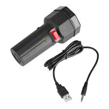 1.5V USB Batteriebetrieben Barbecue Rotator Spießantrieb Halterung Grillmotor