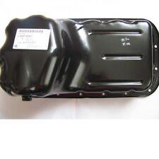 Ölwanne Daewoo Matiz 1,0 + Kalos 1,2 / Chevrolet Matiz 1,0 + Kalos 1,2