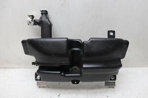 Ferrari 488 GTB Windscreen Headlight Washer Fluid Tank 86626200 J159