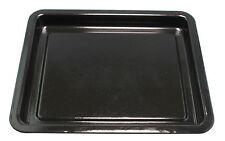 Universal-Backblech 4462 (28x23,5x2,3cm.) für Minibackofen, Kleinküche