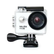 NILOX ACTION CAM MINI UP HD 13NXAKLI00001