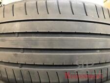 Dunlop Sport Maxx GT 235/30 ZR20 Sommerreifen DOT 12 3,5mm RR0-C
