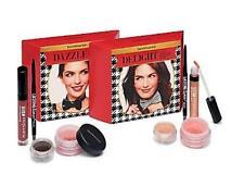 Bare Escentuals Bare Minerals Kit Delight & Dazzle 2 - 4pc Makeup Collections