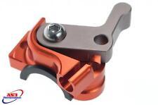 AS3 Universal Palanca De Arranque en Caliente Para Ajuste KTM 250 350 400 450 530 540 SXF EXC XC-F