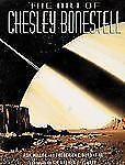 The Art of Chesley Bonestell, Frederick C. Durant III, Ron Miller, Good Conditio