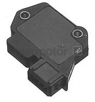Intermotor 15410 Ignition Module Replaces ERR5210 for ROVER Mini LAND ROVER TVR