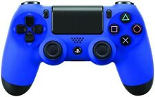 Sony Video Game Controllers
