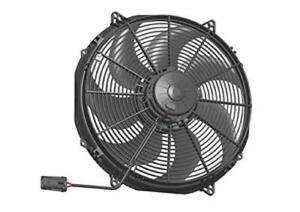 Spal Kühlerventilator VA33-AP91/LL-65A 3310m³ saugend D414-D385 T=112