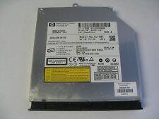 HP Pavilion dv2000 Series 8X DVD±RW IDE Burner Drive UJ-861 455830-001 (A82-06)