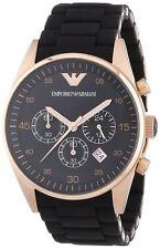 Emporio Armani Sportivo Chronograph Watch AR5905