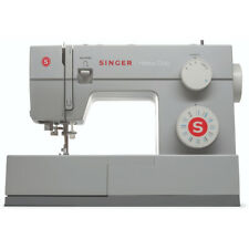 Singer Heavy Duty 44S Sewing Machine - Refurbished
