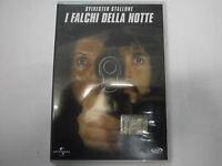 I FALCHI DELLA NOTTE-FILM IN DVD ORIGINALE-visita il negozio COMPRO FUMETTI SHOP