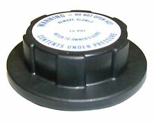 Genuine OEM Stant Radiator Cap 10238 16 psi