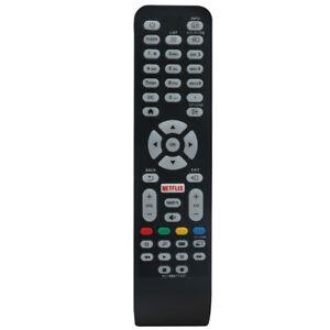 RC1994713/01 Replace Remote Control for AOC TV 55LE55U7970 LE32D3350 LE40D3350